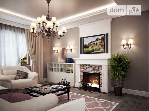 Комната в Черновцах, район Роша улица Рыбинская 20 помесячно фото 1