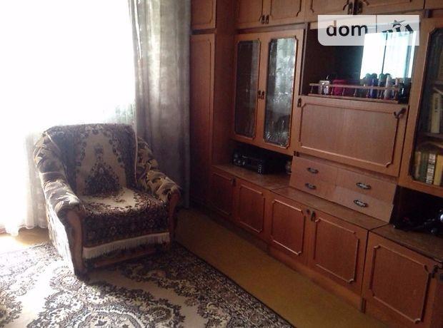 Долгосрочная аренда комнаты, Черновцы