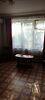 Комната в Днепре, район 12 квартал Хмельницкого Богдана проспект 167 помесячно фото 1