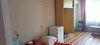 Комната в Днепре, район 12 квартал Хмельницкого Богдана проспект 167 помесячно фото 2