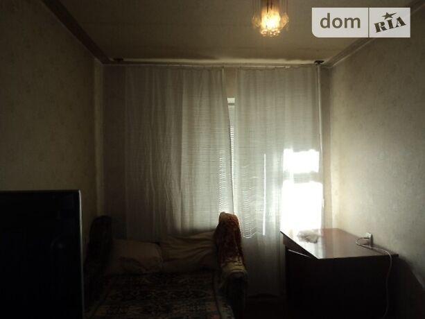 Комната в Днепре, район Амур-Нижнеднепровский улица Котляревского 7 помесячно фото 1