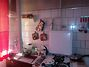 Комната в Днепре, район Амур-Нижнеднепровский улица Котляревского 7 помесячно фото 6