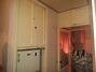 Комната в Днепре, район Амур-Нижнеднепровский улица Котляревского 7 помесячно фото 7