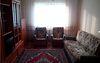 Комната в Днепре, район Гагарина проспект Гагарина 168 помесячно фото 1