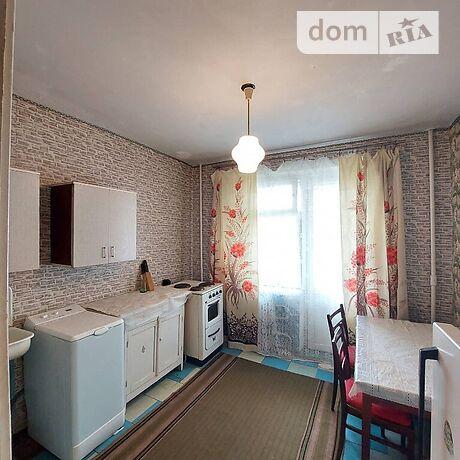 Комната в Днепре, район Индустриальный шоссе Донецкое 121 помесячно фото 1