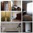 Комната в Днепре, район Индустриальный шоссе Донецкое 121 помесячно фото 2