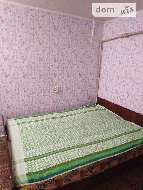 Комната в Днепре, район Индустриальный улица Калиновая 38 помесячно фото 1
