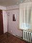 Комната в Днепре, район Индустриальный улица Калиновая 38 помесячно фото 2