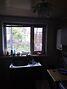 Комната в Днепре, район Индустриальный улица Калиновая 38 помесячно фото 3