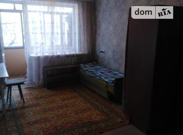 Комната в Днепре, район Косиора улица Косиора 7 помесячно фото 1
