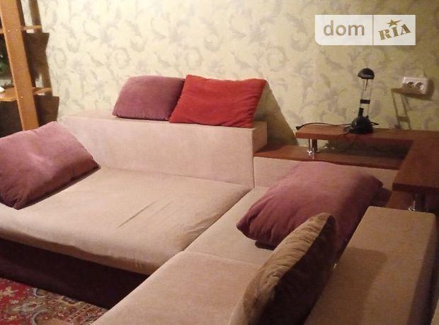 Комната в Днепре, район Косиора проспект Петра Калнышевского помесячно фото 1