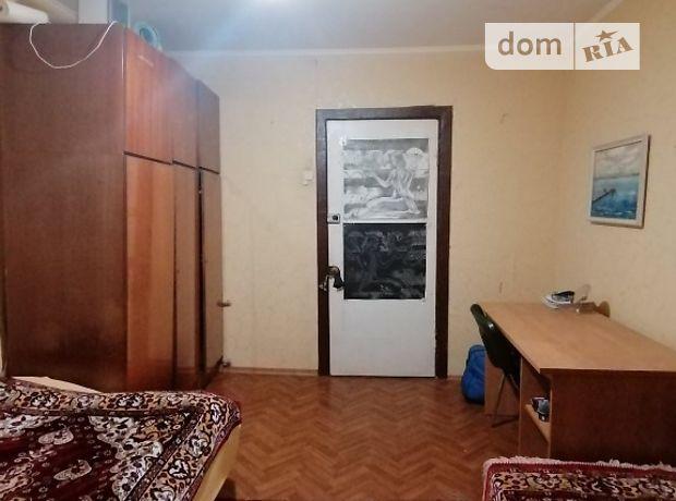 Комната в Днепре, район Победа-1 улица Набережная помесячно фото 1
