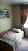 Комната без хозяев в Днепре, район Победа-4 проспект Героев помесячно фото 4