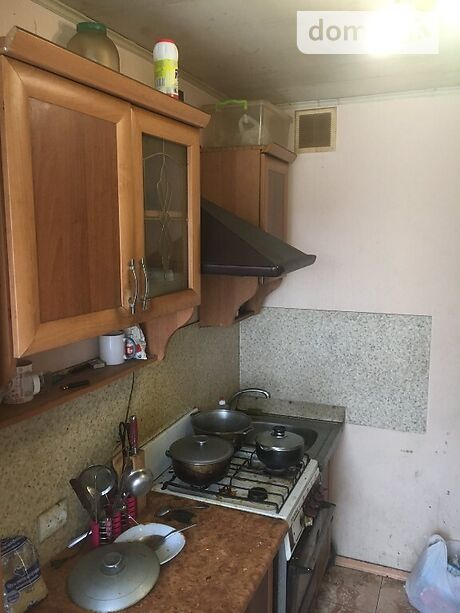 Комната без хозяев в Днепре, район Победа-4 проспект Героев помесячно фото 1