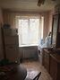Комната без хозяев в Днепре, район Победа-4 проспект Героев помесячно фото 2