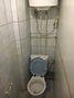 Комната без хозяев в Днепре, район Победа-4 проспект Героев помесячно фото 7
