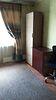 Комната без хозяев в Днепре, район Победа-4 проспект Героев помесячно фото 5