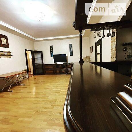 Комната в Днепре, район Соборный улица Жуковского 21а помесячно фото 1