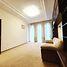Комната в Днепре, район Соборный улица Жуковского 21а помесячно фото 5