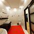 Комната в Днепре, район Соборный улица Жуковского 21а помесячно фото 7
