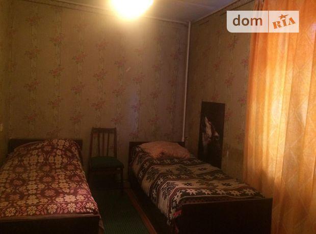 Долгосрочная аренда комнаты, Днепропетровск, р‑н.Амур-Нижнеднепровский