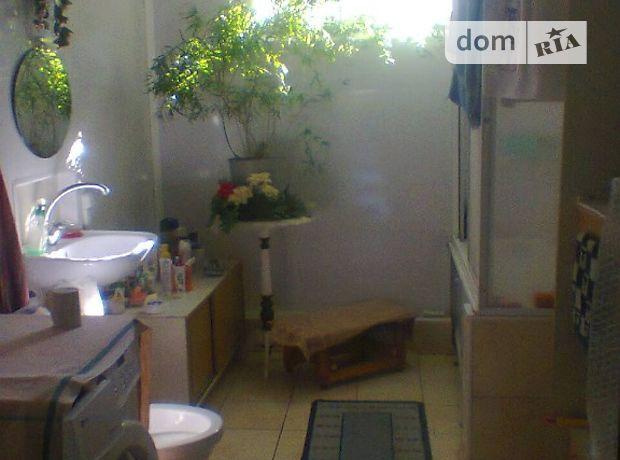 Долгосрочная аренда комнаты, Днепропетровск, р‑н.Игрень, Живописная улица