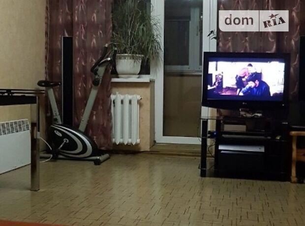 Комната без хозяев в Днепре, район Косиора улица Косиора 14, помесячно фото 1
