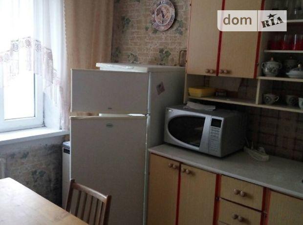Долгосрочная аренда комнаты, Днепропетровск, р‑н.Победа, прГероев