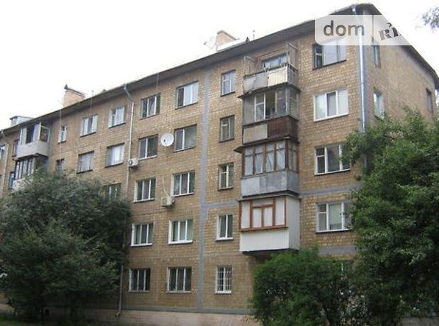 Долгосрочная аренда комнаты, Днепропетровск, р‑н.Пушкина, Свердлова улица