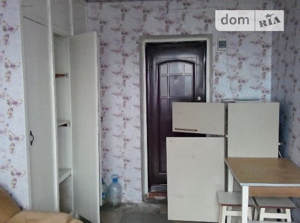 Долгосрочная аренда комнаты, Днепропетровск, р‑н.Самарский, Молодогвардейская улица, дом 24