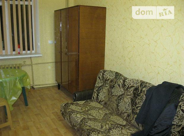 Комната без хозяев в Харькове, район ХТЗ Библика 13, помесячно фото 1