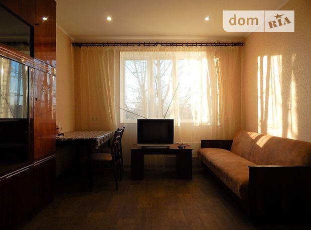 Кімната без господарів в Харкові, район Київський вулиця Світла 29, помісячно фото 1