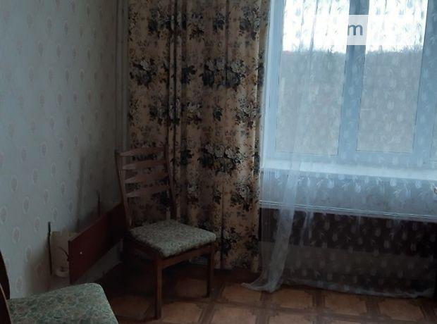 Комната в Харькове, район Новая Бавария проспект Дзюбы помесячно фото 1