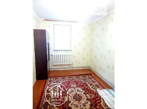 Долгосрочная аренда комнаты, Херсон, р‑н.ХБК, 40 лет Октября улица