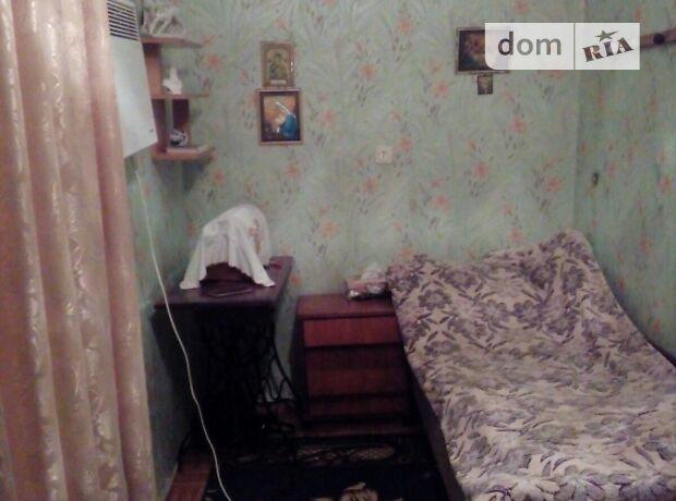 Кімната без господарів в Херсоні, район ХБК Университетская 108а, помісячно фото 1