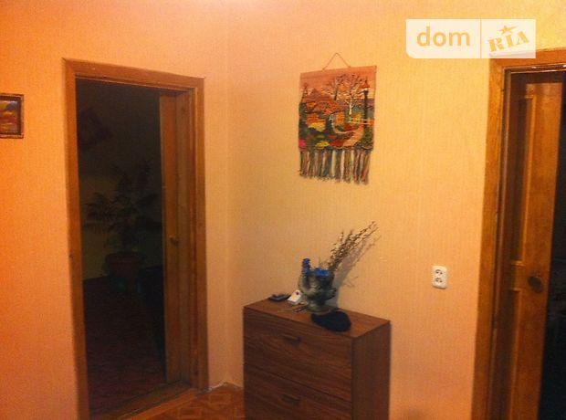 Кімната без господарів в Хмельницькому, вулиця Панаса Мирного помісячно фото 1