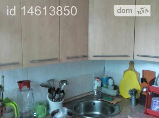 Долгосрочная аренда комнаты, Хмельницкий, р‑н.Центр