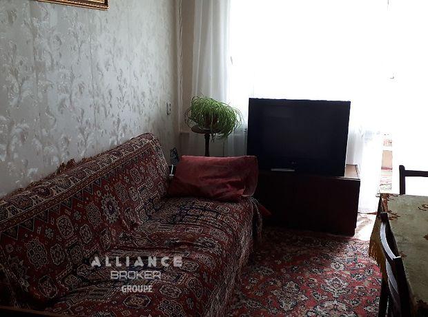 Долгосрочная аренда комнаты, Хмельницкий, р‑н.Юго-Западный, Молодежная улица