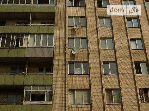 Долгосрочная аренда комнаты, Хмельницкий, р‑н.Юго-Западный, Тернопольская улица