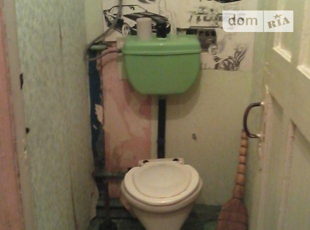 Долгосрочная аренда комнаты, Ивано-Франковск, Привокзальная улица, дом 9