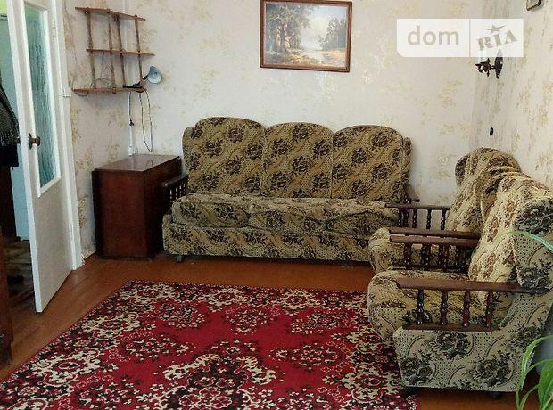 Долгосрочная аренда комнаты, Житомир, р‑н.Полевая, Космонавтов улица, дом 22