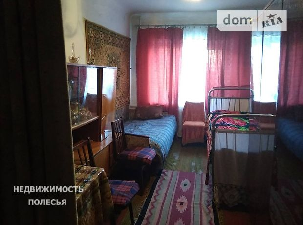 Долгосрочная аренда комнаты, Житомир, р‑н.Центр, Восточная улица