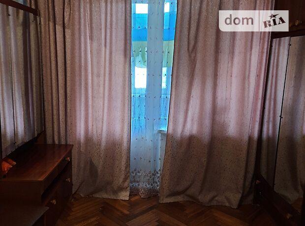 Кімната в Києві, район Борщагівка вулиця Генерала Потапова помісячно фото 1