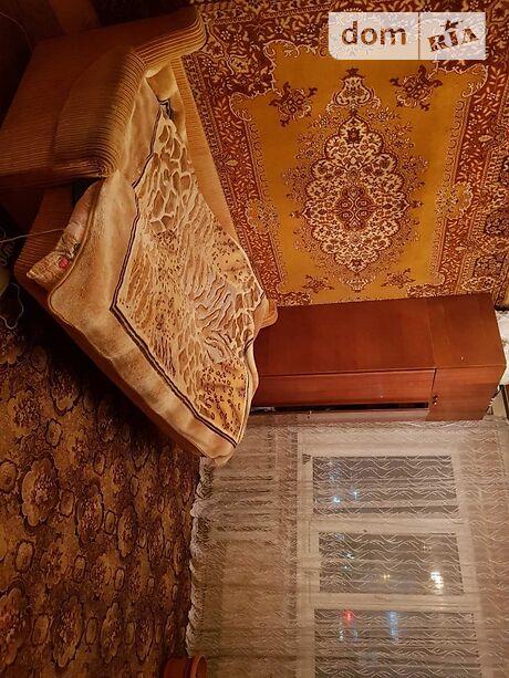 Комната без хозяев в Киеве, район Борщаговка улица Зодчих 62, помесячно фото 1