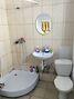 Комната без хозяев в Киеве, район Дарницкий улица Анны Ахматовой 35а помесячно фото 2