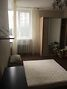 Комната без хозяев в Киеве, район Дарницкий улица Анны Ахматовой 35а помесячно фото 3