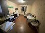 Комната без хозяев в Киеве, район Дарницкий улица Анны Ахматовой 35а помесячно фото 4