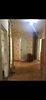 Комната без хозяев в Киеве, район Дарницкий улица Анны Ахматовой 35а помесячно фото 5