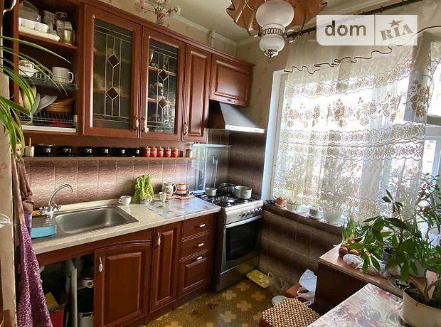 Комната в Киеве, район Дарницкий улица Бориспольская 28 А помесячно фото 1