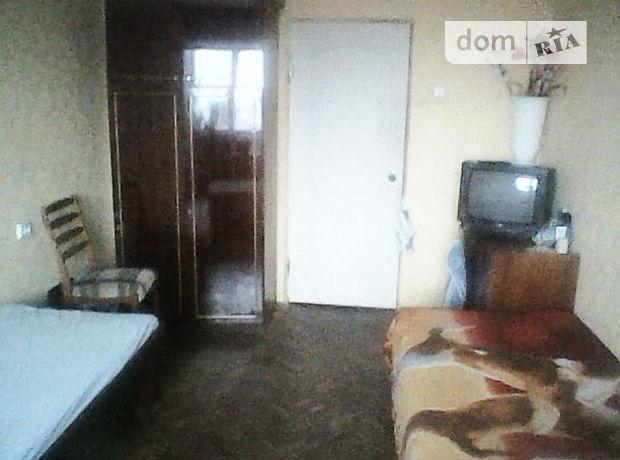 Долгосрочная аренда комнаты, Киев, р‑н.Дарницкий, Харьковское шоссе, дом 21